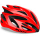Rudy Project Rush Bike Helmet red